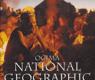Očima National Geographic - exkluzivní fotografie