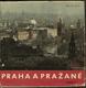 Praha a Pražané