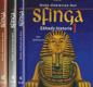 Sfinga - záhady historie sv. 1 - 4