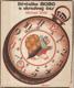 Děvčátko Momo a ukradený čas - pohádkový román