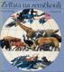 Zvířata na zeměkouli