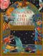 Magická hra čísel a hvězd - kompletní průvodce astrologií a numerologií
