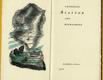 Alastor neboli duch samoty RUČNĚ KOLOROVÁNO PODPIS F.J. MÜLLER