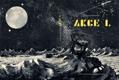 Akce L - Příběhy z atomového věku BEZ OBÁLKY !