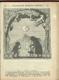 Hrabě Alexandr z Pavie - Loutková hra