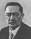 Básník Karel Toman VČ. ORIG. OCHR. KARTONU