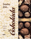 Čokoláda - antidepresivum, afrodiziakum, antioxidant
