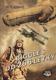 Biggles od 266. letky
