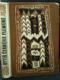 Rytíř černého plemene - Cesty Miklucho-Maklaje