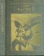 Roentgenogramy (básně z let 1937-1938)