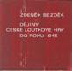 Dějiny české loutkové hry do roku 1945