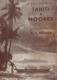 Tahiti a Moorea BEZ OBÁLKY !!