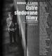 Ostře sledované filmy - československá zkušenost