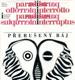 Přerušený ráj - antologie moderní italské poezie  BEZ DESKY!