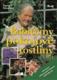 Babiččiny pokojové rostliny - ošetřování, ochrana proti škůdcům, rozmnožování