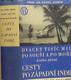 Dvacet tisíc mil po souši a po moři. Kniha první díl 1 Cesty po západní Indii.