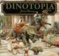 Dinotopie - země mimo prostor a čas