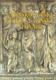Latinsko-český, česko-latinský slovník