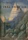 Ural-uran 235 - Technicko-dobrodružný román pro mládež
