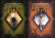 Letopisy elfů sv. 1 - 2 (Krev elfů + Hněv elfů) BEZ OBALŮ!