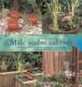 Malé vodní zahrady - jednoduché vodní prvky a fontány pro vnitřní i venkovní zahrady