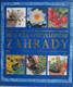 Praktická zahradní encyklopedie - jak vytvořit a udržovat krásnou zahradu