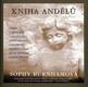 Kniha andělů - úvahy o andělích v minulosti a přítomnosti a skutečné příběhy o tom, jak se dotýkají našeho života BEZ OBÁLKY