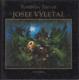 Josef Vyleťal - malíř smrti