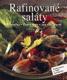 Rafinované saláty - předpisy, dobré rady, jak nakupovat