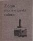 Z dějin moravskoostravské radnice
