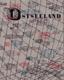 Ostseeland