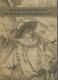 Německá kresba 1540-1650 - umění kresby v německy mluvících zemích mezi renesancí a barokem = Die Deutsche Zeichnung 1540-1650 - die Kunst der Zeichnung in der deutschsprachigen Ländern zwischen Renaissance und Barock
