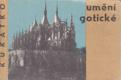 Umění gotické