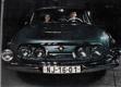 70 Annés des automobiles Tatra. Setenta años de automóviles Tatra