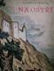 Na ostří - román z 13. století