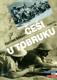 Češi u Tobruku - skutečné příběhy