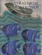 Australische Märchen (Australien, Melanesien, Mikronesien und Polynesien)