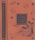 Pollyanna se vdala - kniha radosti