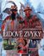 Lidové zvyky - výroční obyčeje z Čech a Moravy