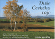 Duše Českého ráje - Duša Češskogo raja = The soul of the Bohemian Paradise = Die Seele des Böhmischen Paradieses