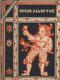 Skokan a jiné novely