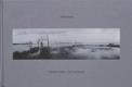 Smutná krajina - severozápadní Čechy 1957-1982 = Sad landscape