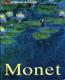 Claude Monet - život a dílo