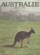 Austrálie. Země a život