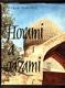 Horami a oázami - Národopiscovy dojmy z Kavkazu a Střední Asie