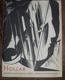 Hollar - Sborník grafického umění. Ročník XX. Číslo 1-4, KOMPLET