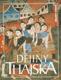 Dějiny Thajska - Thajsko