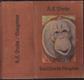 Das Leben der Säugetiere - 3 Bände in einem Band