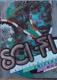 SCI-FI Zničený muž SLOVENSKY