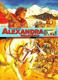 Po stopách-- Alexandra Velikého